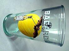 Bacardi Rum 150YEARS Celebration Glas 283,5