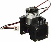 Bacharach 0024–3073fyrite Intech/INSIGHT Plus Pumpe Ersatz Montage