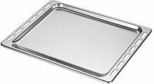 Backblech Aluminium (OT)11mm, passend zu Geräten