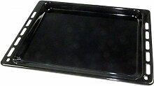 Backblech Fettpfanne 445 x 375 x 33 Whirlpool
