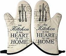 Backen Handschuhe 1Pc Ofenhandschuh
