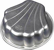 Backform kuchenform kreative shell form