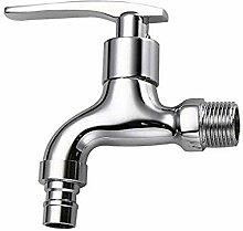 BACKZY MXJP Wasserhahn Wasserhahn Wasserhahn