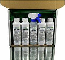 BactoDes-Clean Spezialreiniger & Geruchskiller