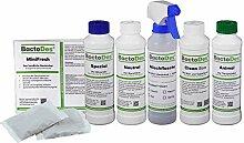 BactoDes Geruchsneutralisierer Geruchskiller-