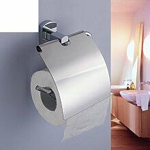 Bad-Accessoires/Bad WC Tray/Toilettenpapierhalter/Gewebe/ WC-Papierhalter