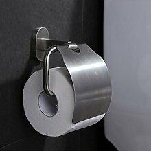 Bad-Accessoires/[Handtuchhalter]/Tuch/Tasse/Gewebe/ WC-Bürstenhalter -N