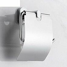 Bad-Accessoires/Toilettenpapierhalter/Gewebe
