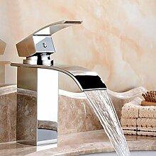 Bad Armatur Waschbecken Einhebelmischer Wasserhahn