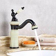 Bad Armatur Waschbecken Küchenarmatur Küche