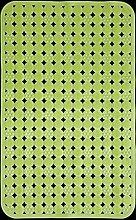 Bad Dusche Anti-rutsch-matte/Dusche Massagematte/Badezimmer-matten/Anti-rutsch-matten-A 60x90cm(24x35inch)
