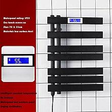 Bad Elektrisch Handtuch Gestell,Intelligent