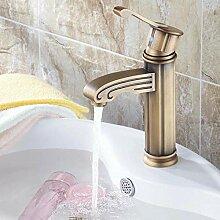 Bad Küche Waschbecken Wasserhahn Mit Antike