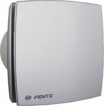 Bad-Lüfter Ventilator Wandlüfter 100 125 150