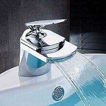 Bad Waschbecken Waschbecken Wasserhahn Waschbecken