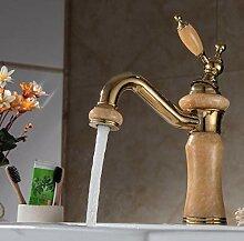 Bad Waschbecken Wasserhahn Bad Wasserhahn Bad