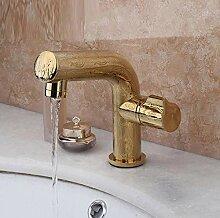 Bad Waschbecken Wasserhahn Bad Wasserhahn Goldene