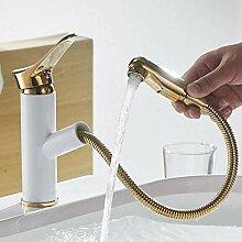 Bad Waschbecken Wasserhahn Bad Wasserhahn mit