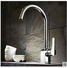 Bad, Waschbecken, Wasserhahn, feines