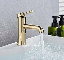 Bad Waschbecken Wasserhahn Wasserhahn Wasserhähne