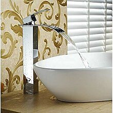 Bad Waschbecken Wasserhahn Wasserhahn Wasserhahn