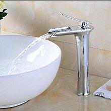 Bad Wasserhahn Antike Waschtischarmaturen
