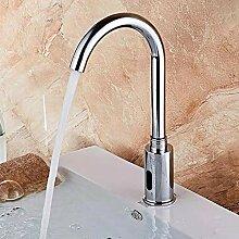 Bad Wasserhahn Automatischer Induktionssensor