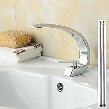 Bad Wasserhahn Bad Waschbecken Wasserhahn Mit Led