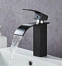 Bad Wasserhahn Bad Wasserhahn Massivem Messing