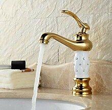 Bad Wasserhahn Becken Waschbecken Wasserhahn