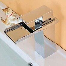 Bad Wasserhahn Beschichtung Waschbecken Wasserhahn