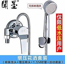 Bad Wasserhahn Design Küchenarmatur Dusche Alle