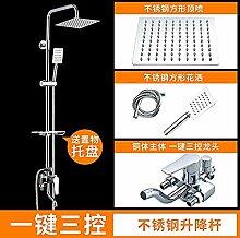 Bad Wasserhahn Design Küchenarmatur Dusche Kupfer