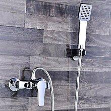 Bad Wasserhahn Design Küchenarmatur Kupferdusche