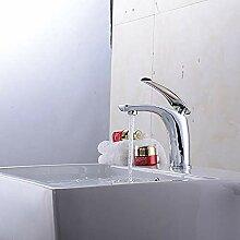 Bad Wasserhahn Design Küchenarmatur Niederdruck