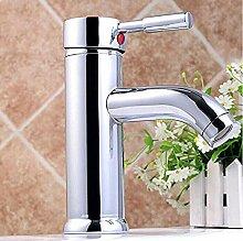 Bad Wasserhahn Design Küchenarmatur