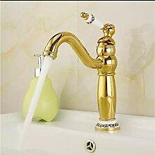 Bad Wasserhahn Gold Wasserhahn Roségold