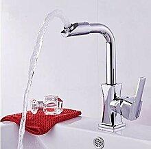 Bad Wasserhahn Messing Bad Waschbecken Wasserhahn