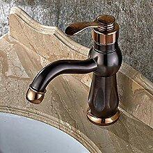 Bad Wasserhahn Messing Bad Wasserhahn Wasserhahn
