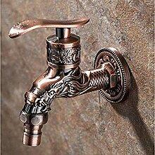 Bad Wasserhahn Messing Legierung Wasserhahn antike