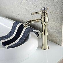 Bad Wasserhahn Qualität Grün Waschbecken