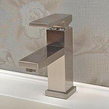 Bad Wasserhahn Waschbecken Bad Wasserhahn Kupfer