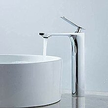 Bad Wasserhahn Waschbecken Wasserhahn mit 1 Griff