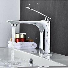 Bad Wasserhahn Waschbeckentap Badwaschbecken