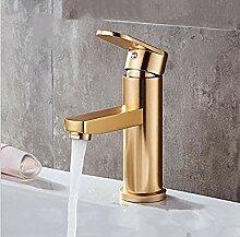 Bad Wasserhahn Wasserhahn Waschbecken Wasserhahn
