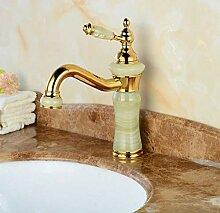 Bad Wasserhahn Wasserhahn Waschtischarmaturen