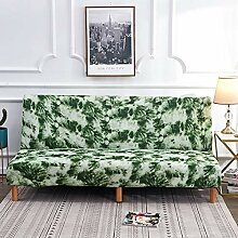 badaizmumu Sofa Bettbezug Schonbezüge billig