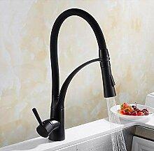Badarmaturen Becken Wasserhahn Küchenarmatur