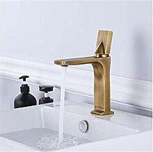 Badarmaturen Küchenarmatur Messing Wasserhahn