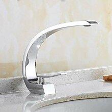Badarmaturen Wasserhahn Küchenarmatur Messing
